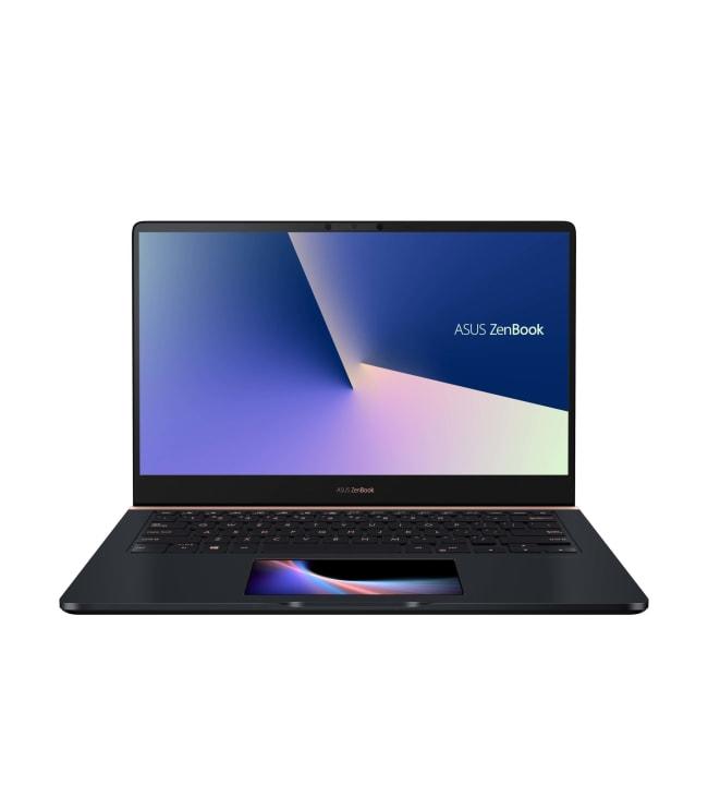 "Asus ZenBook Pro 14 UX480FD-BE023T 14"" kannettava tietokone"