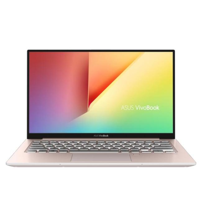 """Asus VivoBook S13 S330FA-EY024T 13.3"""" kannettava tietokone"""