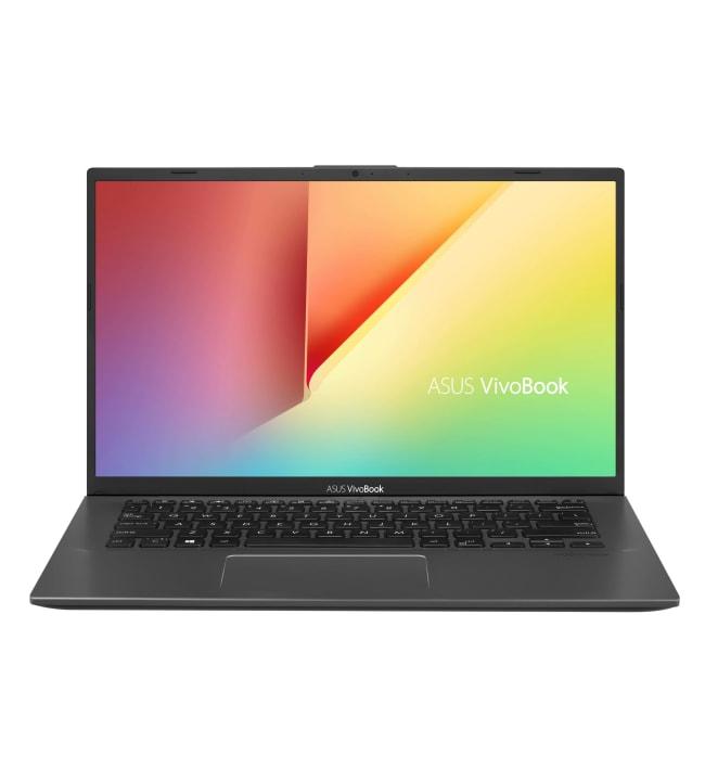 "Asus VivoBook 14 X412UA-EK110T 14"" kannettava tietokone"