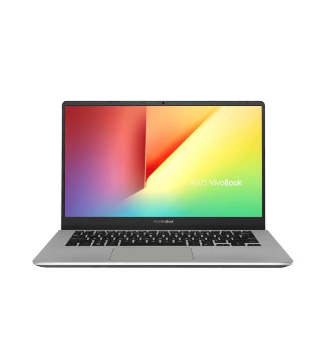 """Asus VivoBook S14 S430FA-EB169T 14"""" kannettava tietokone"""
