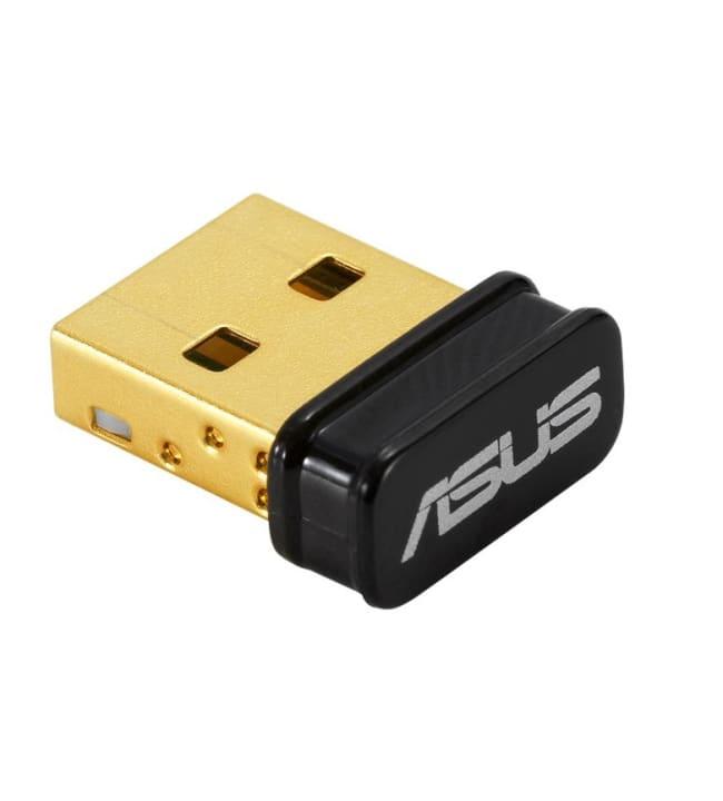 Asus USB-N10 Nano B1 WiFi-adapteri