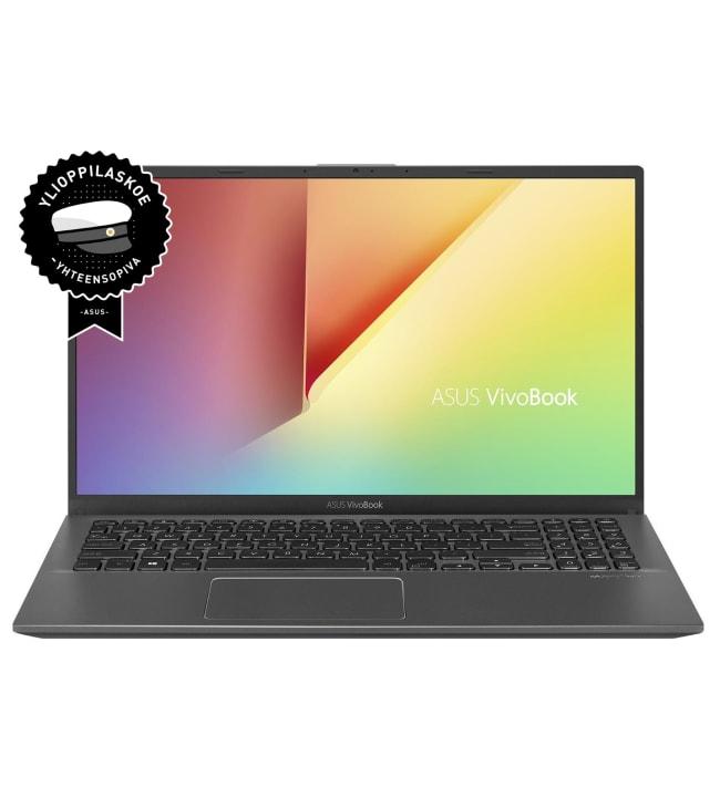 """Asus VivoBook 15 X512FA-EJ1576T 15.6"""" kannettava tietokone"""