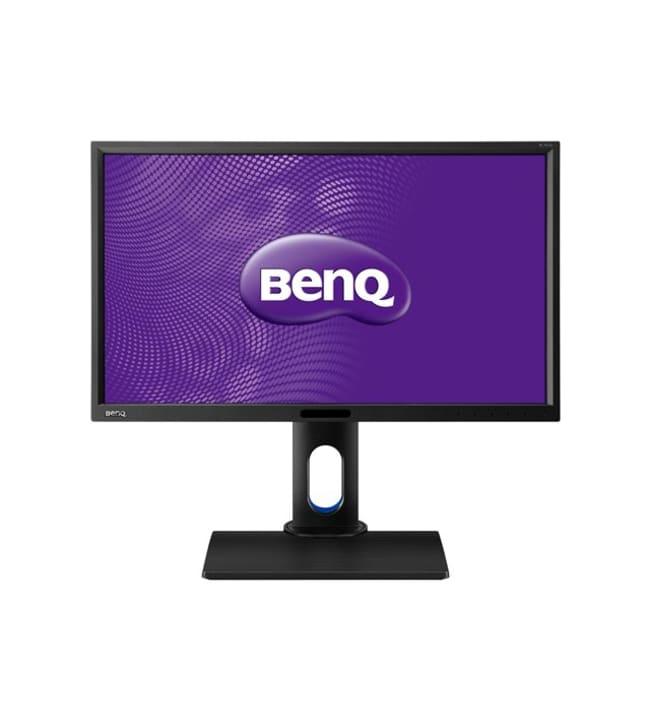 "BenQ BL2420PT 23.8"" LED-näyttö"