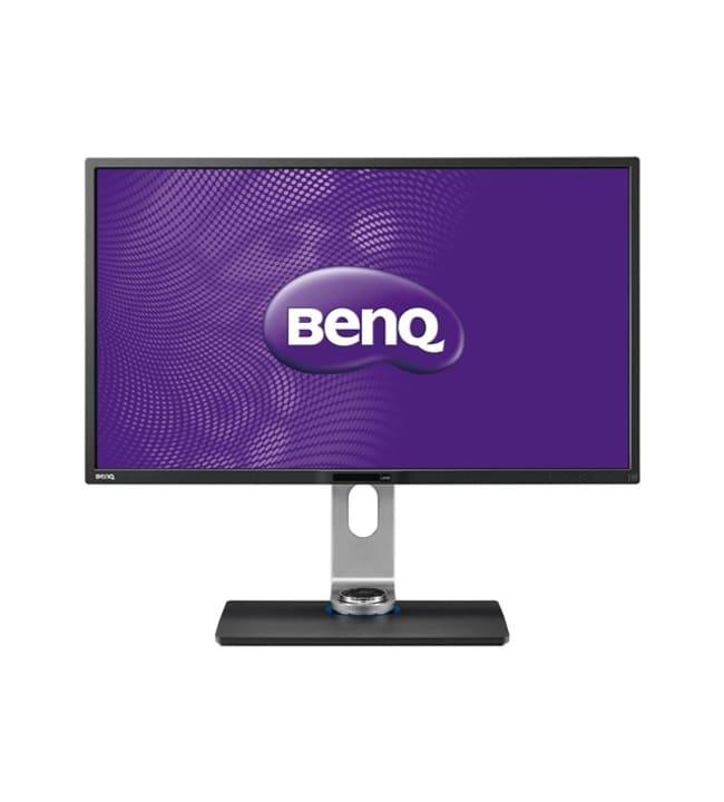 """BenQ PV3200PT 32"""" LED-näyttö"""