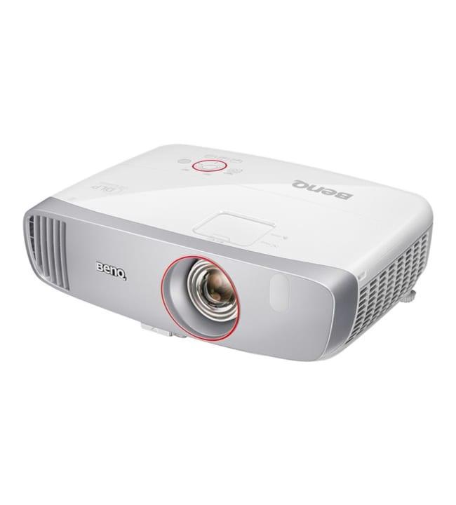BenQ W1210ST 3D DLP-projektori