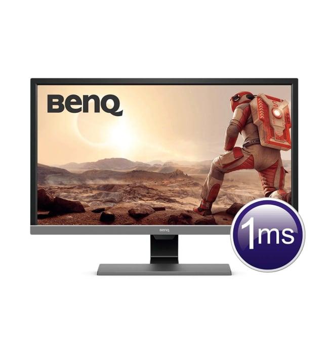 """BenQ EL2870U 28"""" 4K UHD näyttö"""