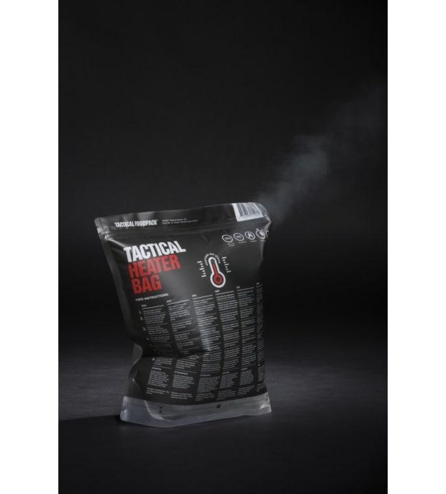 Tactical Foodpack Heater Bag lämpöpussi