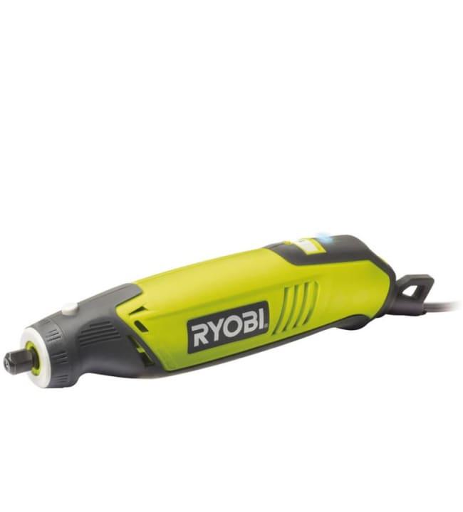 Ryobi EHT150V 150w pienoisporakone