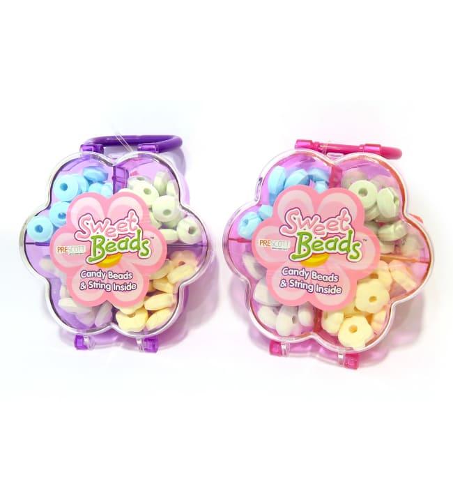 Sweet Beads 28 g karkkikkoru