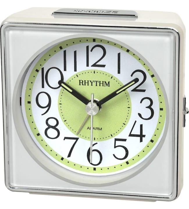 Rhythm CRE884-NR03 herätyskello