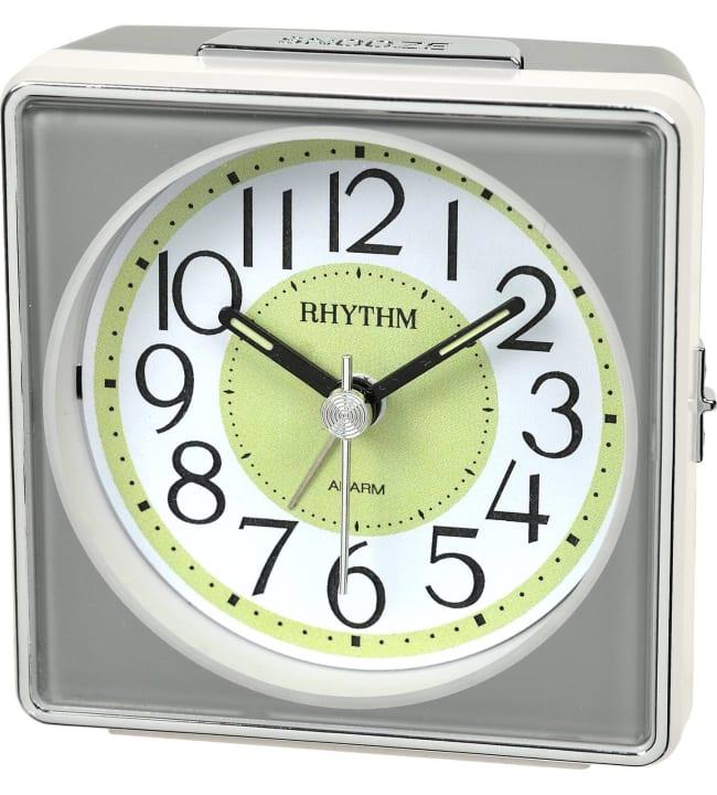 Rhythm CRE884-NR08 herätyskello
