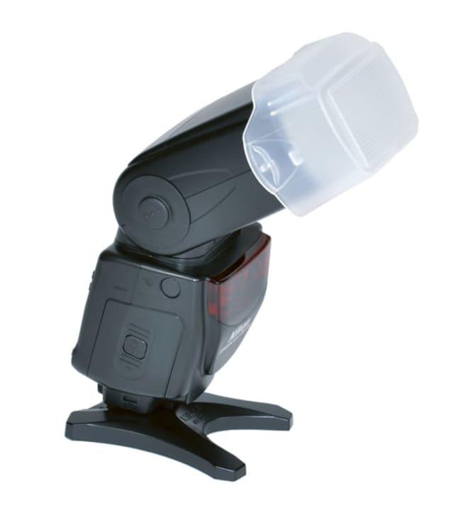 Micnova Nikon SB-700 salamadiffuuseri