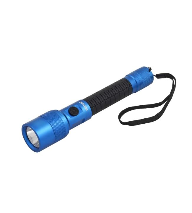 Maxell UV-taskulamppu