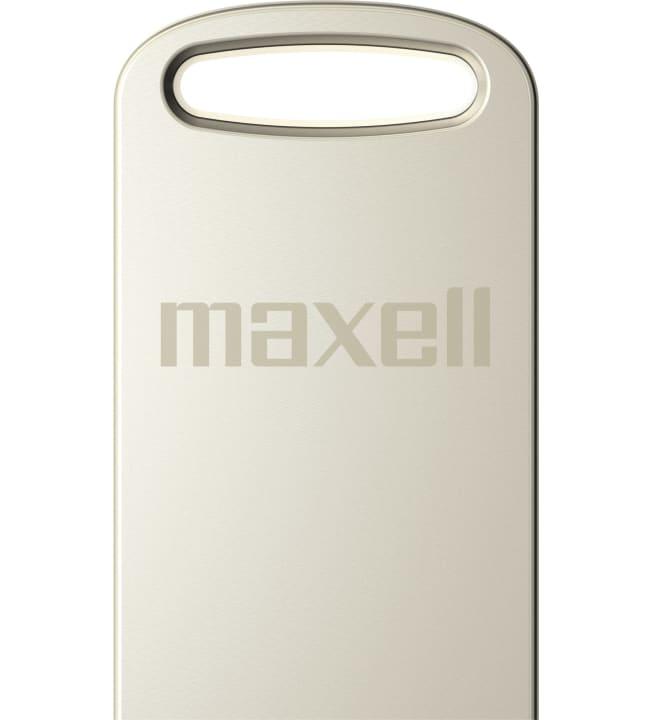 Maxell Compact 3.0 USB 64GB muistitikku