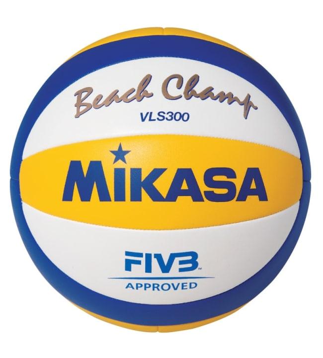 Mikasa VLS-300 virallinen rantalentopallo