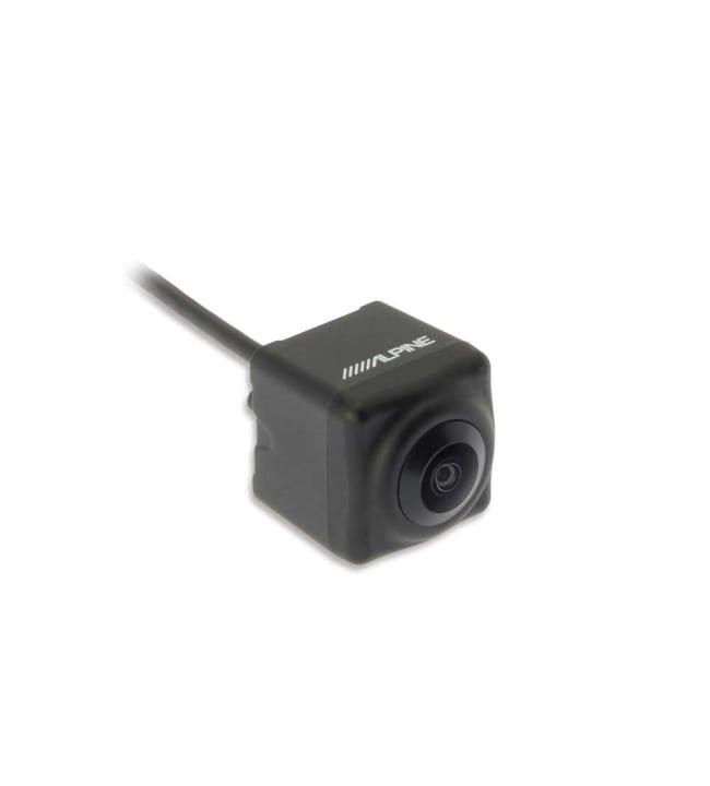 Alpine HCE-C1100D peruutuskamera