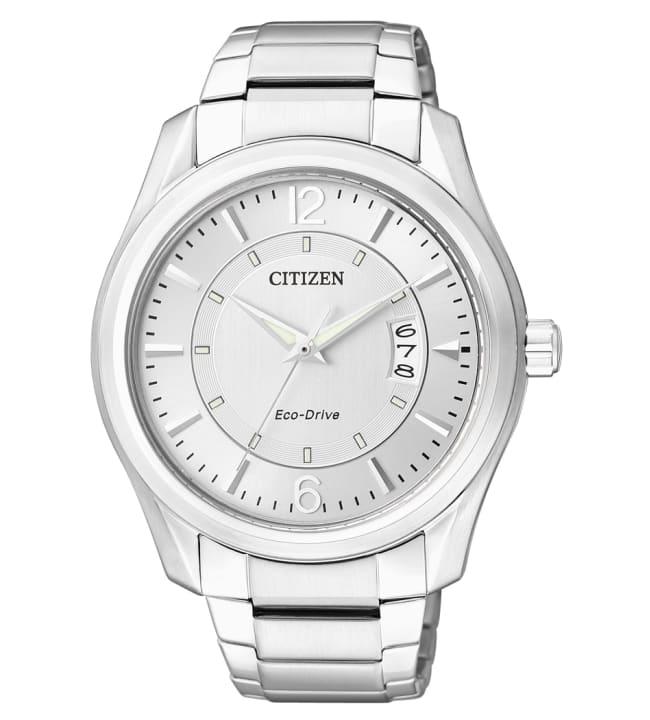 Citizen AW-1030-50B miesten rannekello