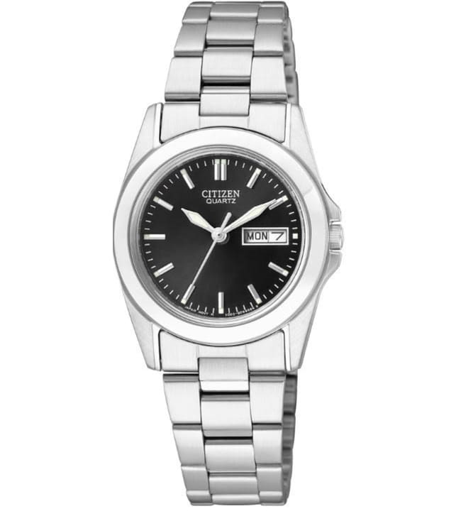 Citizen EQ0560-50EE Naisten rannekello