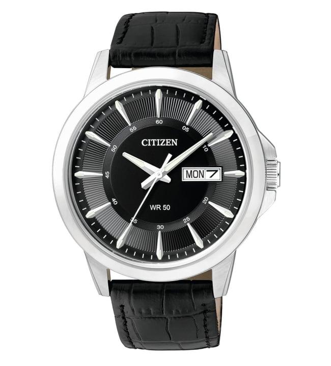 Citizen BF2011-01E miesten rannekello