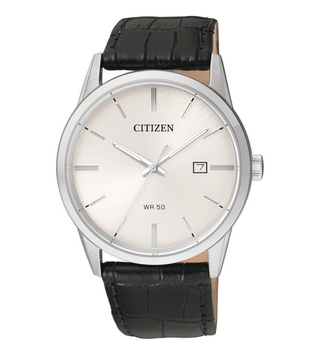 Citizen BI5000-01A miesten rannekello