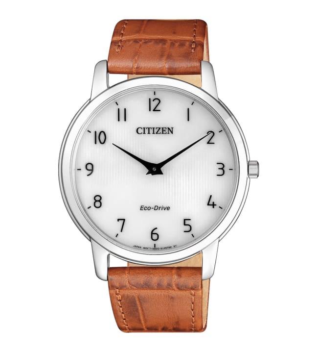 Citizen Eco-Drive AR1130-13A miesten rannekello