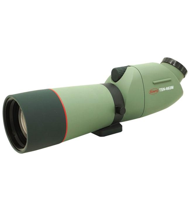 Kowa Spottingscope TSN-663M kaukoputki