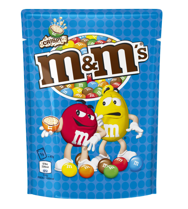 M&M Karkit