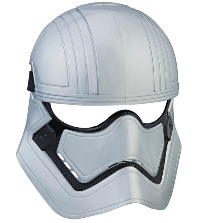 Star Wars E8 RP Mask