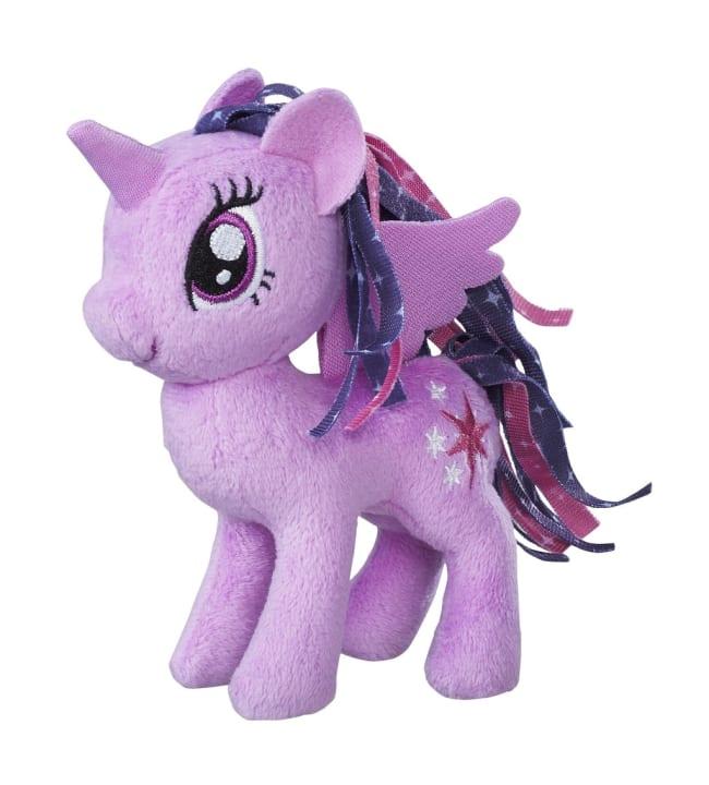 My Little Pony Small Plush pehmolelu