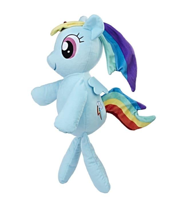 My Little Pony Huggable Plush pehmolelu