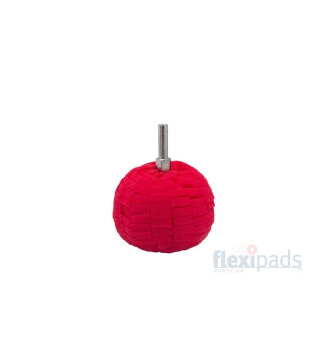 Flexipads 40640 70 mm kiillotuspallo