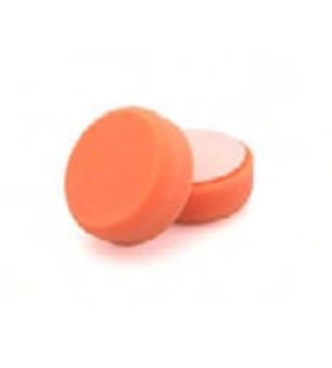 Flexipads 80x30 mm oranssi kiillotussieni