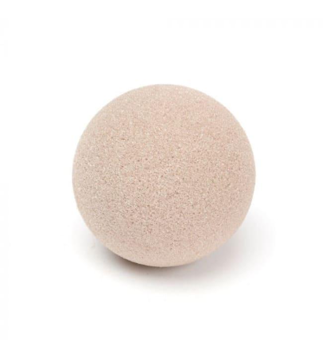 Oasis 12cm kuivasienipallo