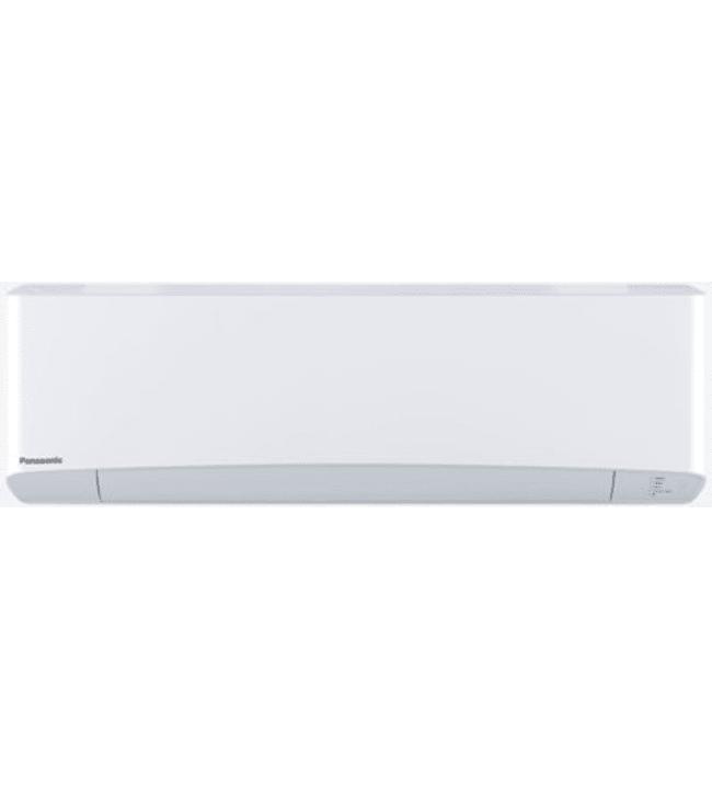 Panasonic CS-NZ25VKE ilmalämpöpumpun sisäyksikkö