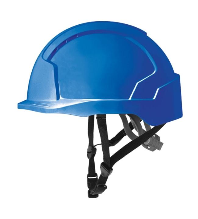 Evolite Linesman sininen suojakypärä