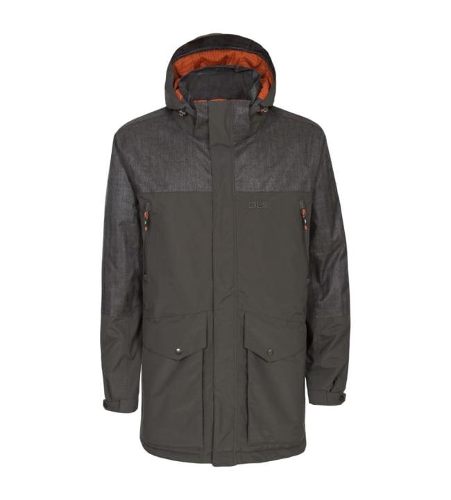 Trespass Larken miesten takki