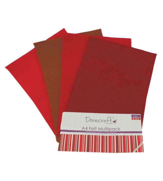 Veriappelsiinista ruosteiseen kupariin – tässä ovat loppuvuoden suosituimmat sävyt punaisille hiuksille