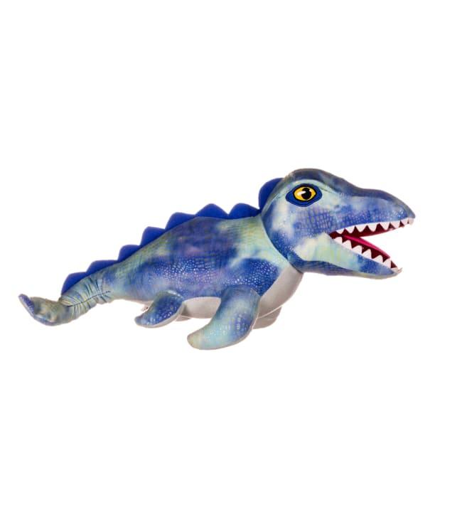 Jurassic World 2 Mososaurus 25 cm pehmo