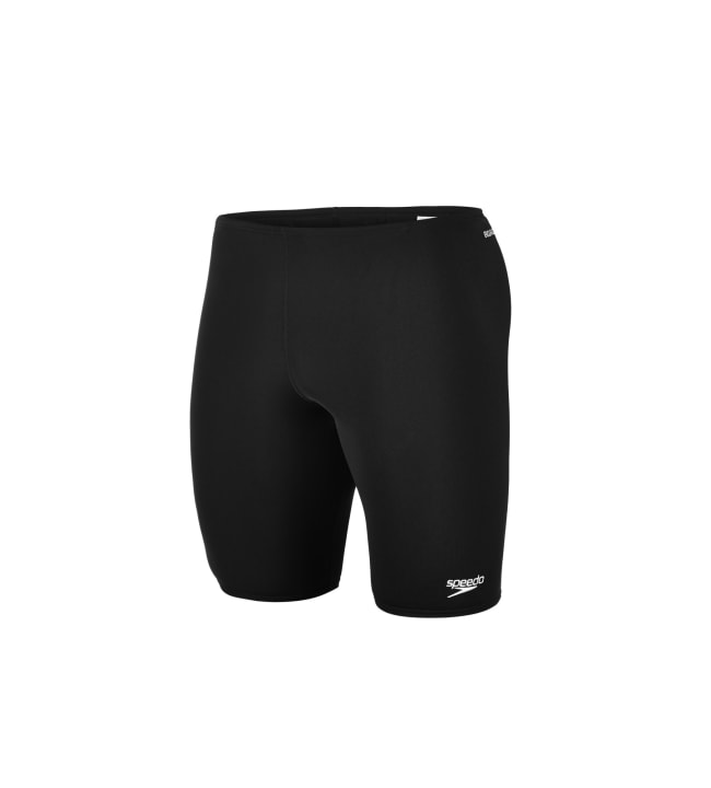 Speedo Essential End+ Jammer miesten uimahousut