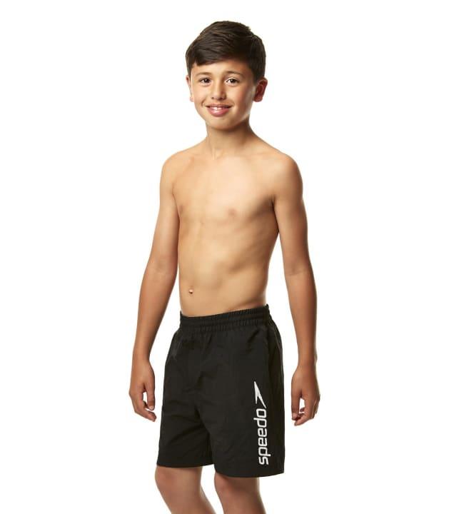 Speedo Challenge poikien uimahousut