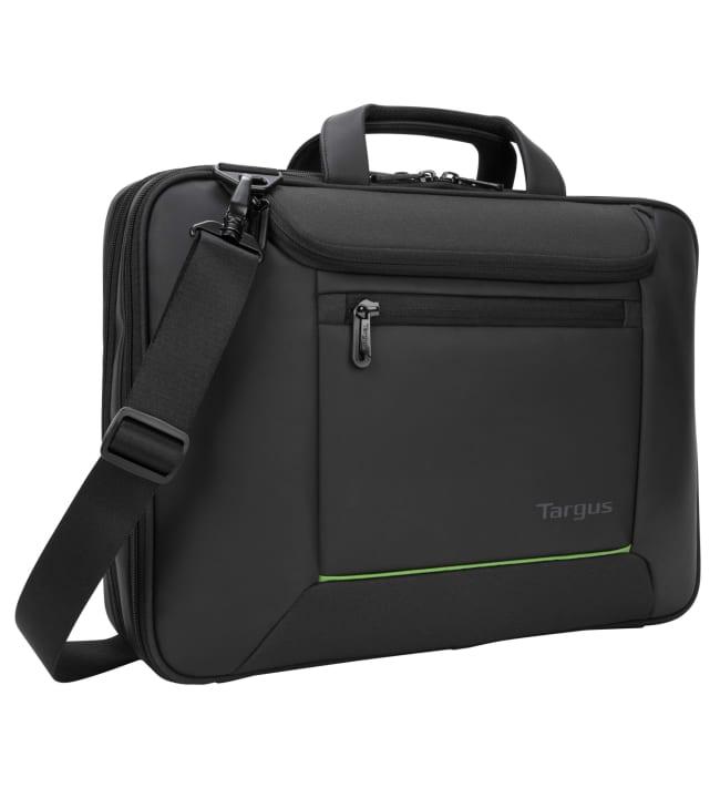 "Targus Balance EcoSmart 15.6"" tietokonelaukku"