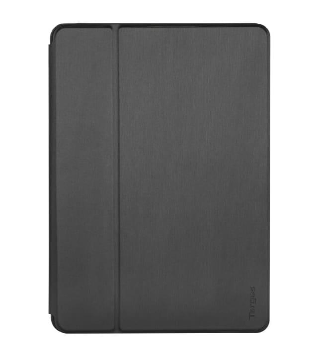 """Targus Click-In Apple iPad (7th Gen) 10.2""""/Air 10.5""""(2019)/Pro 10.5""""(2017) suojakotelo"""