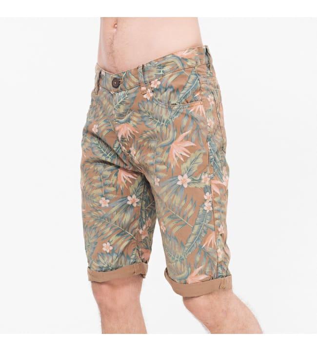 Crosshatch Tigard miesten shortsit