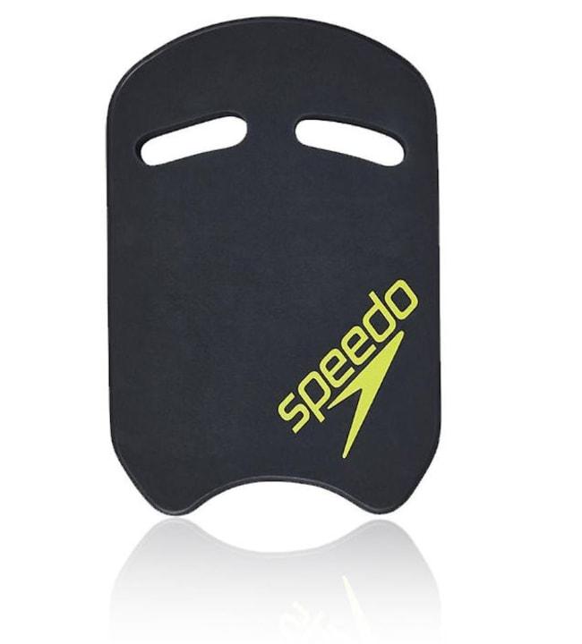 Speedo Kickboard uimalauta