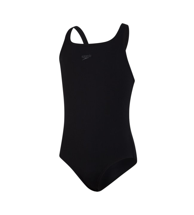 Speedo Essential Endurance+ Medalist tyttöjen uimapuku