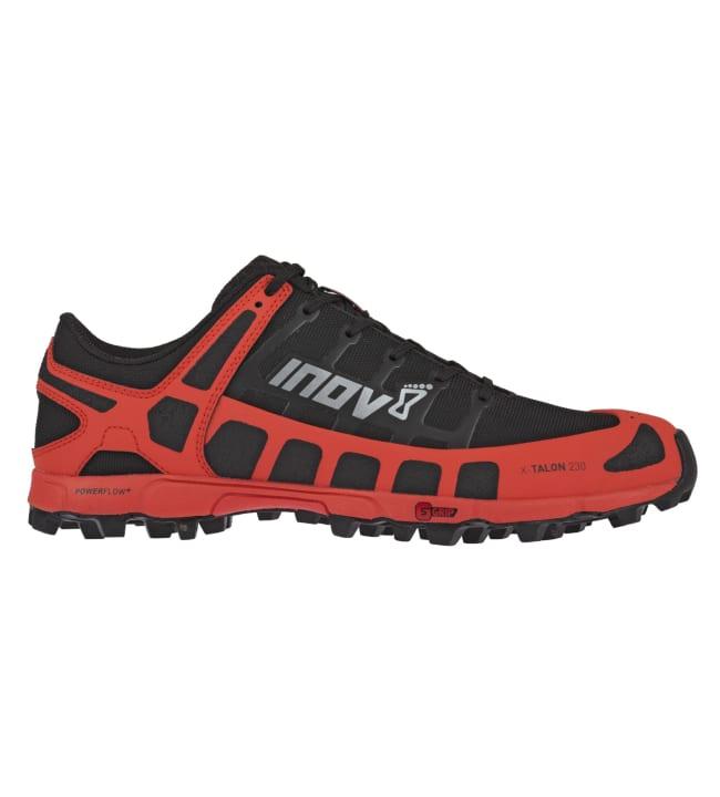 Inov-8 X-Talon™ 230 miesten polkujuoksukengät