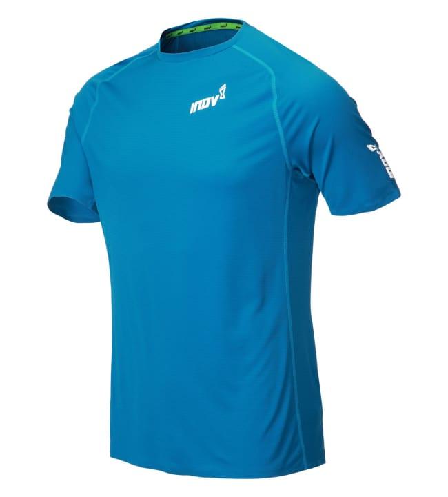 Inov-8 Base Elite miesten juoksu t-paita