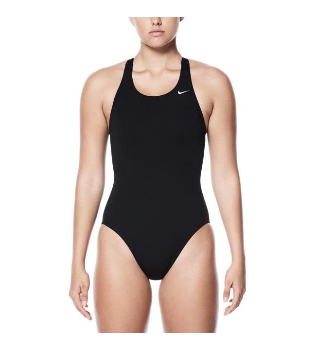 Nike Fast Back naisten uimapuku