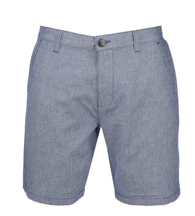 Tokyo Laundry miesten shortsit