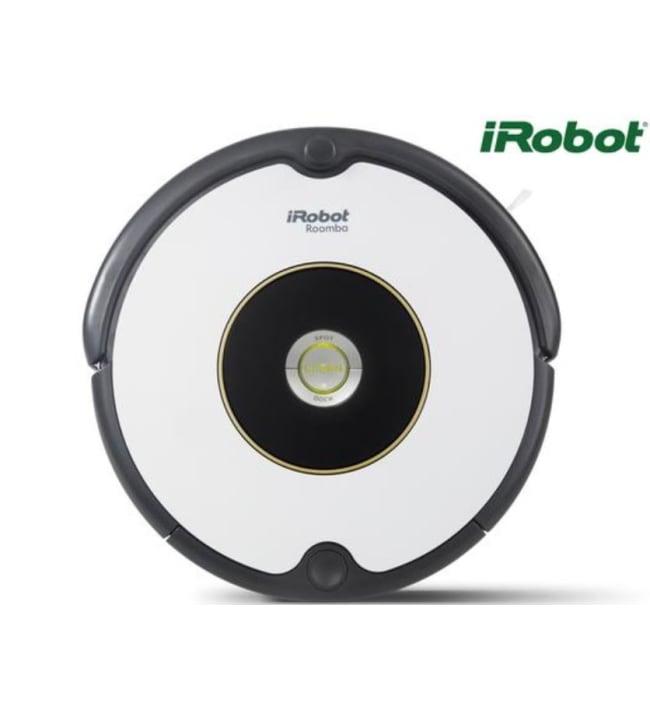 Irobot Roomba 605 robottipölynimuri